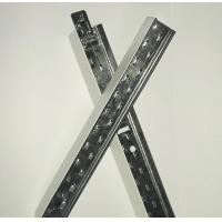 China T32 Narrow Flat Ceiling Grid wholesale
