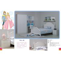 China sell children bedroom furniture,#G01(2-2) wholesale