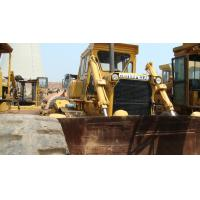 China Caterpillar D7G Used Crawler Bulldozer , Originl from Japan CAT Dozer wholesale