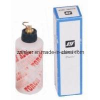 China K23 Alcohol Torch wholesale
