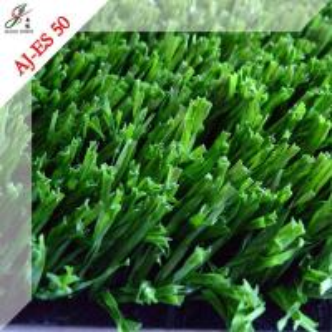 China football ground grass turf wholesale