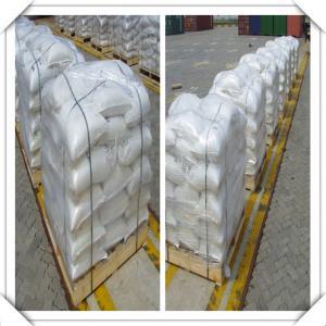 China sodium thiosulfate 99% on sale