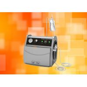 China Oxygen Jet Peel Facial Treatment Machine , Water Oxygen Machine With Almighty Oxygen Jet wholesale