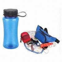 China Survival Kit, OEM Orders are Welcome wholesale
