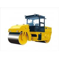 China 2YJ6X8 6-8tons Static Articulated Steering Road Roller wholesale