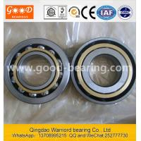 China HRB electromechanical with deep groove ball bearing 6206ZZ 6207-2RS 6208ZZ Harbin factory sales wholesale