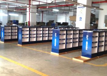 Shenzhen POS Display Co.,ltd