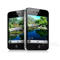 China Capacitive Touch Screen Iphone 4GS (32GB) wholesale