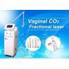 OEM / ODM Fractional Co2 Laser Skin Resurfacing For Head Hair Reborning