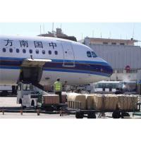 China Cheapest Canadian Freight Services Shipping Forwarder China To Montreal/YMQ Air And Sea Freight Services on sale