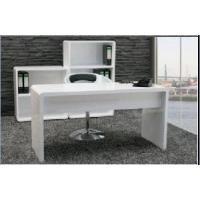 China Modern Office Desk (YM-26013) wholesale
