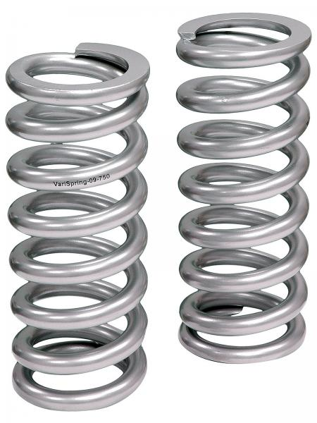 carbon barrel compression springs images : strongstylecolorb82220barrelstrongsprialstrongstylecolorb82220compressionstrongspring from www.frbiz.com size 1200 x 1600 jpeg 324kB