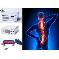 China Sports Injury Treatment Pain Relief Laser Device Pressure Instrument Household wholesale