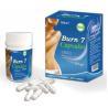 China Super Hot Burn 7 Slimming Capsule That Work wholesale