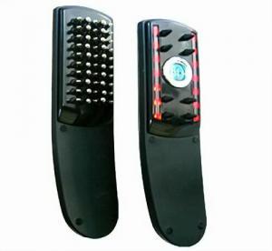 China electric massage brush wholesale