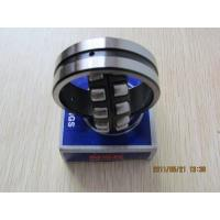 China Self Aligning Spherical Taper Roller Bearing E Type Bearings 22252CC/W33 22252CCK/W33 wholesale