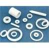 China Anillo o de cerámica exacto del sello mecánico de ZrO2/de la circona para el equipo de soldadura wholesale