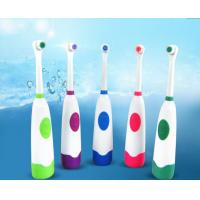 China sonicare toothbrush ultrasonic toothbrush best electric toothbrush 3 heads revolving sonic electric toothbrush wholesale