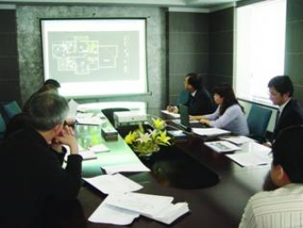 Shenzhen CY COM Product Co., Ltd