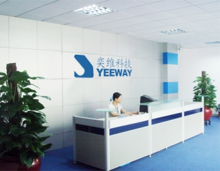 Yeeway Technology Co., Ltd.