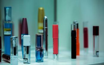 Shanghai Orain Cosmetics Co.,Ltd.,