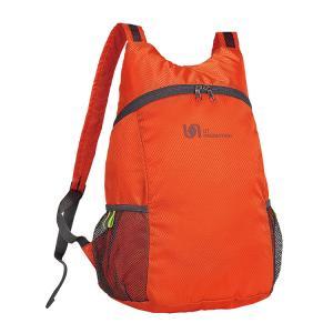 China Ultralight Sports Rucksacks Backpacks Foldable For Hiking Custom Service Available on sale