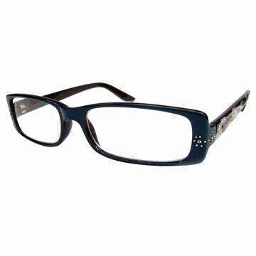 trendy glasses 2015  trendy reading glasses