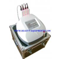 China low level laser therapy Liposuction Equipment OEM Non-invasive Lipo Laser Weight Lose wholesale