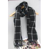 China 100% Acrylic Scarf Shawl Hongkong Buying Agent , Container Consolidation Service wholesale