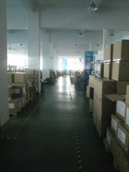 Ningbo Wincar Auto Accessories Co., Ltd.