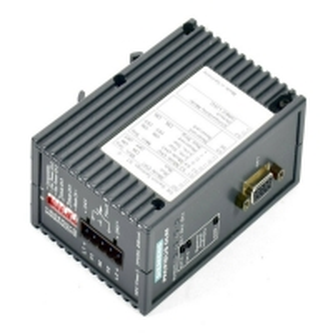 China 6GK1502-3CB10  Siemens  One year warranty wholesale