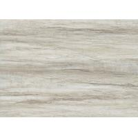 China Commercial WPC Vinyl Flooring Marble Design Waterproof Laminate Flooring wholesale
