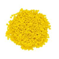 Quality Natural BP&EP grade Yellow Beeswax Pellets for sale