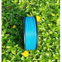 China 1.75mm 2.85mm 3.0mm ABS 3D Printer Filament / PLA 3D Printer Filament CE Approved wholesale