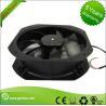 China 48 fãs axiais similares do VDC Ebm Papst e economia de Energ dos ventiladores com motor da C.C. wholesale