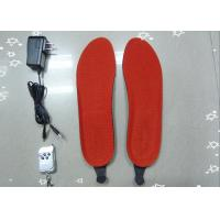 China 3.7v 1400mah Adjustment Temperature Lithium Heated Clothing Battery For Policemen on sale