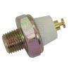 Brand new high quality auto sensor for Toyota/Daihatsu/Mazda/Avanza 83530-87201 oil pressure