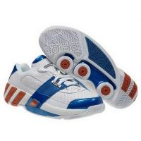 China discount nike adidas shoes from www( richvipshoes) com wholesale