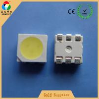 China 3528 smd led module specifications for led bulb light wholesale
