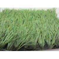 China Economical Premium Thiolon Yarn Football Artificial Turf Grass For Football Pitch wholesale