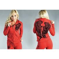 China Sinful tracksuit Women tracksuit women suits brand tracksuit wholesale