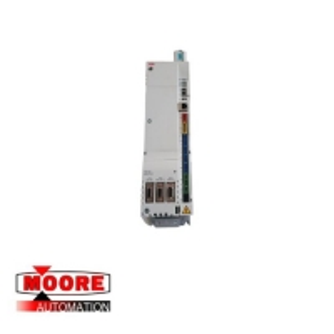China MFE180-04AN-05A0-4+L516+N8020 ABB Servo Drive wholesale