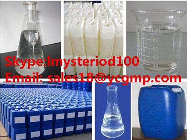 d ball steroid liquid