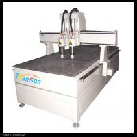 Transon 1325T-2 Woodworking CNC Router