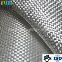 China Suitable for Separation PP Material black Woven Geotextile price per m2 on sale