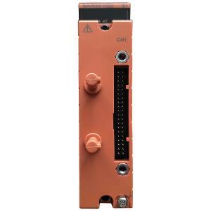China SAI533-H33/PRP S1 YOKOGAWA Analog Output Module wholesale