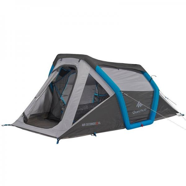 Instant Camping Tent Images
