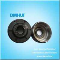 China chainsaw oil seal factory 15*25*5 info8@dmhui.net wholesale