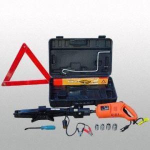 China Auto emergency tool kit wholesale