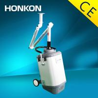 China High Efficiency Fractional Carbon Dioxide Laser Machine With Multi Joint Arm wholesale